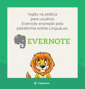 evernote 23092014 - 2