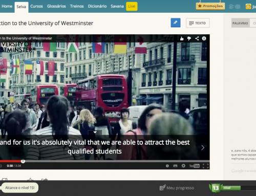 Dicas de conteúdos para acelerar o seu aprendizado