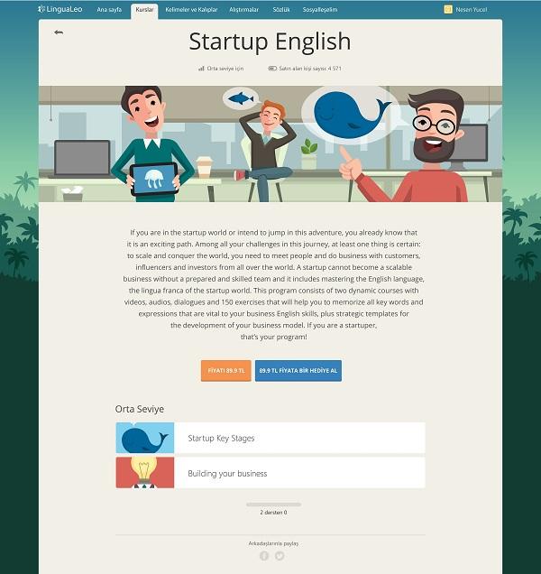 lingualeodan-girisimcilere-ozel-startup-ingilizce-kursu