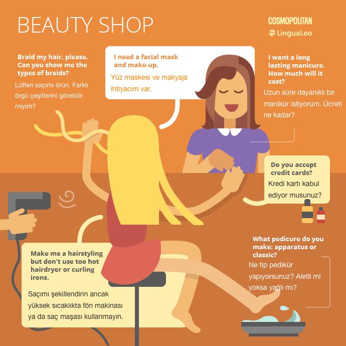 beauty_shop
