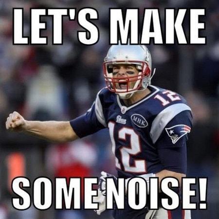 Lets-Make-Some-Noise