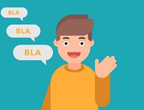 İngilizce Konuşmayı Nasıl Öğrenmeli: 6 Kendi Kendine Alıştırma
