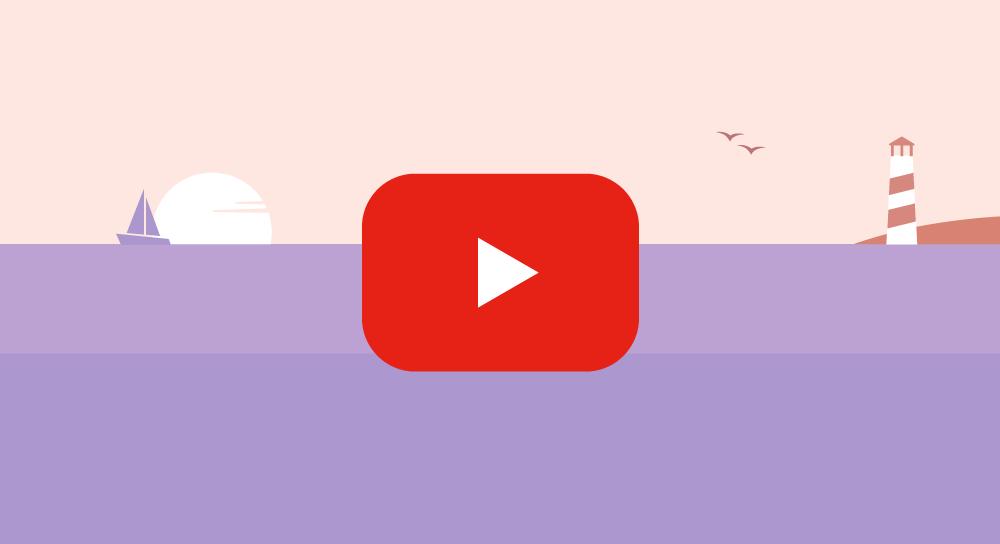 Seyahatler İle İlgili En İyi İngilizce Video Blogları