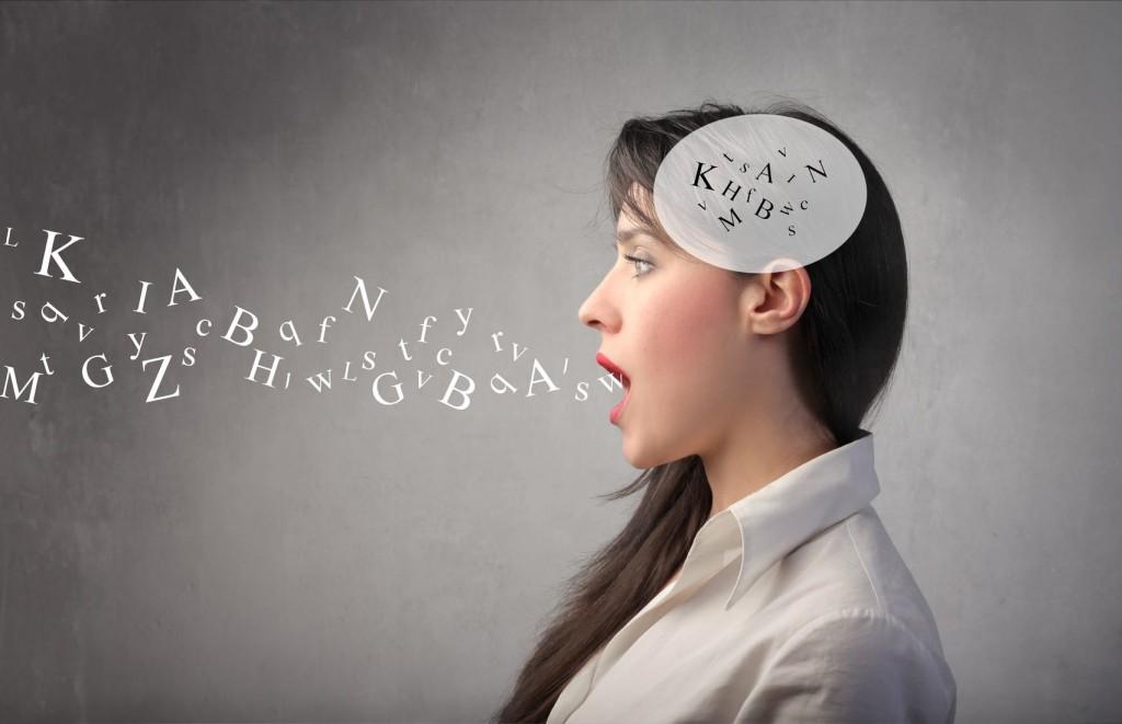 Nörobiyolojinin yabancı dile etkisi