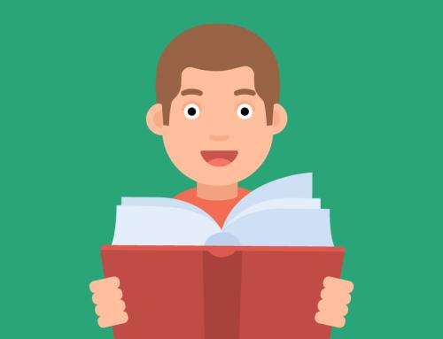 Okuma becerilerini şekillendirmek için alıştırmalar