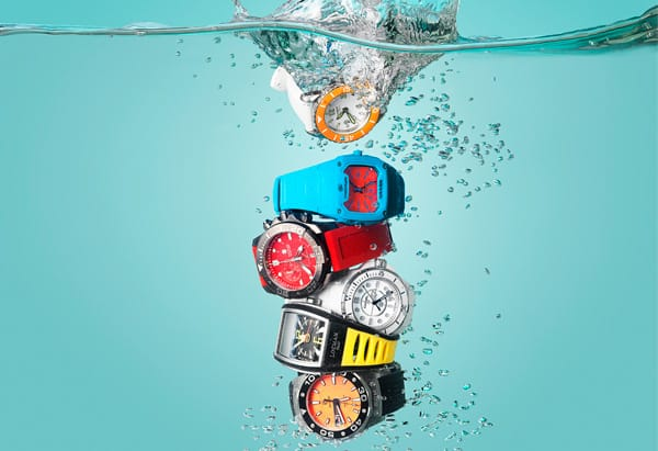 waterproof_watch