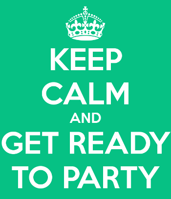 keep-calm-and-get-ready-to-party