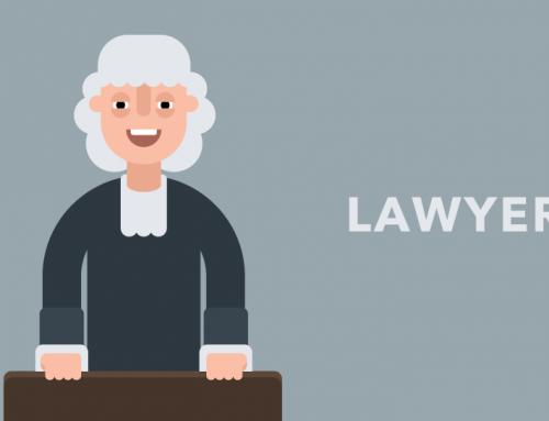Hukuk İngilizcesi: Ders Kitapları, Sözlükler, Podcastlar ve Dergiler